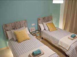 Hotel Photo: Apartment in Cala D'or