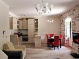 A picture of the hotel: Apartment Dragana