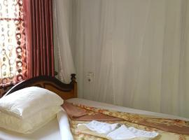 A picture of the hotel: Geita Park Hotel
