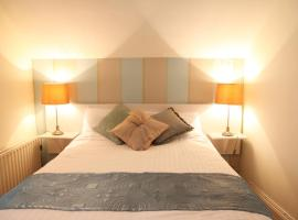 An Sugan Guesthouse Clonakilty Ireland