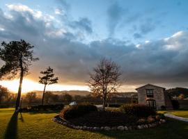 Hotel Photo: Country House Ca' Virginia