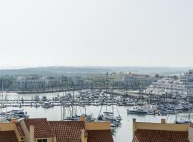 Hotel photo: Apartamento Vilamoura
