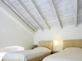 Hotel Photo: Guesthouse Lila