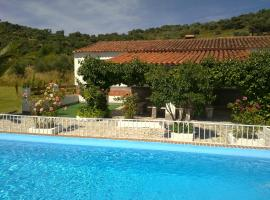 Foto do Hotel: Holiday home H-9002