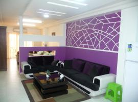 صور الفندق: ARABELA Mini Apartments