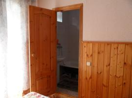 Mistral-Anapa Guest House Anapa Ryssland