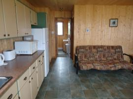 Hotel Photo: Chalets Beausejour