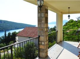 Apartment Julia Tivat Montenegro