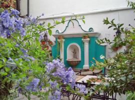Hotel Photo: La Villa Serena Bed & Breakfast