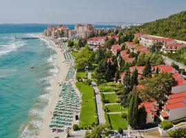 Hotel Photo: Villas Elenite & Aqua park - All Inclusive
