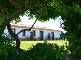 Hotel Photo: Monte Joao Roupeiro - Turismo Rural