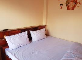 Hotel photo: Sayphin Guesthoude