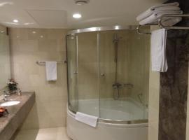 Hotel Photo: Best Inn Erbil