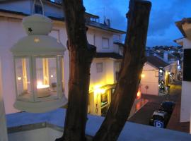 Hotel photo: Cascais UNIKE