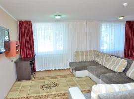 Hotel Photo: Hostel Gulder