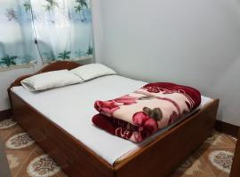 Hotel photo: Yong Neng Vang Guesthouse 2