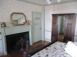 Hotel Photo: William's Grant Inn Bed and Breakfast