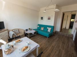 Hotel Photo: Apartament Oradea