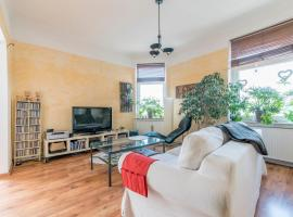 Best Privatapartment Döhren (6076)