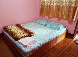 Hotel photo: Vongphan Guesthouse