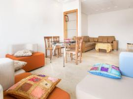 Cozy, affordable, private appartment in the heart of Casablanca Casablanca Morocco