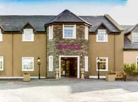 Hotel Photo: Dingle Peninsula Hotel