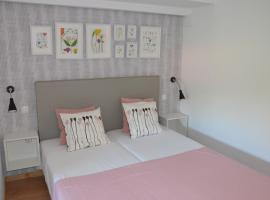 Hotel photo: ABLA Guest House