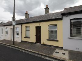 Hotel Photo: Stoneybatter Self Catering Apartment