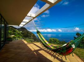 Hotel Photo: Cottage Ocean View