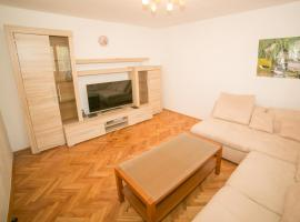 Hotel Photo: Guest House Olmo