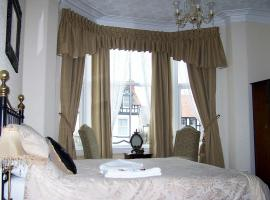 Hotel Photo: The Carmen (Adult Only)