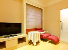 Hotel Photo: KeChiHsuan Homestay