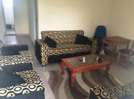 Hotel Photo: V Guest House