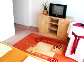 Hotel Photo: Guesthouse Neretva
