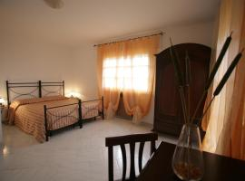 Hotel Photo: Bed And Breakfast Galez