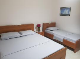 Hotel Photo: Ilir Guest House 1