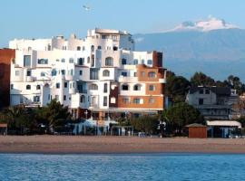 Hotel Photo: Sporting Baia Hotel