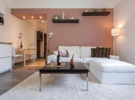 Hotel Photo: Exclusive & Cosy ***** free parking
