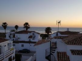 Hotel Photo: Holiday home Calle el Pargo