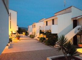 Hotel Photo: Hotel Priscapac Resort & Apartments