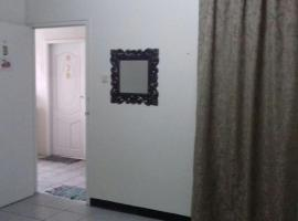 Hotel Photo: guesthouse corry