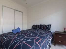 Hotel Photo: Theme Park House / near Coomera Indoor