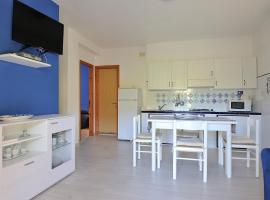 Hotel Photo: Apartment Dissoro