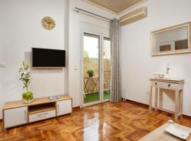 Modern and Cozy Apartment in the centre of Athens Athens Greece