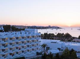 Hotel photo: THB Naeco Ibiza - Adults Only