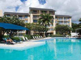 Divi Southwinds Beach Resort Christchurch Barbados