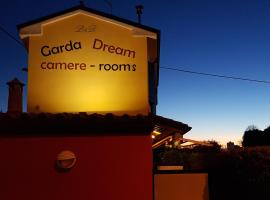 Hotel Photo: Garda Dream