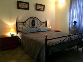 Hotel Photo: Appartamenti San Teodoro I