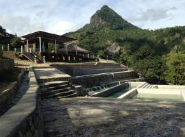 Hotel Photo: Dili Homestay