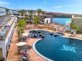 Hotel Photo: Hotel THe Mirador Papagayo
